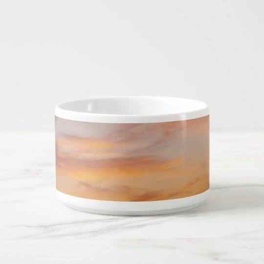 Sunset Chili Bowl