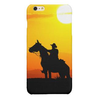 Sunset cowboy-Cowboy-sunshine-western-country