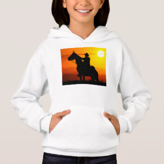Sunset cowboy-Cowboy-sunshine-western-country