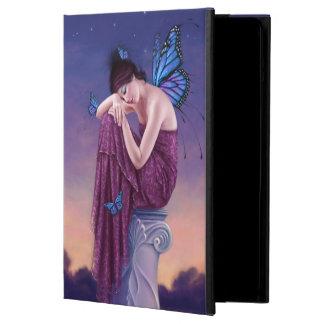 Sunset Fairy Art iPad Air Case
