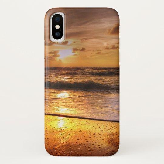 Sunset Galaxy Nexus Cases