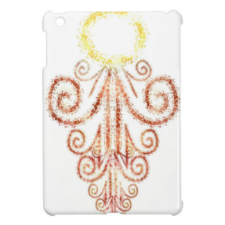 Sunset Givings Cover For The iPad Mini