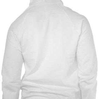 Sunset Givings Hooded Sweatshirts