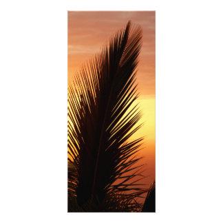 Sunset Custom Announcements