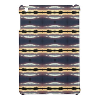 Sunset Ipad Mini Case