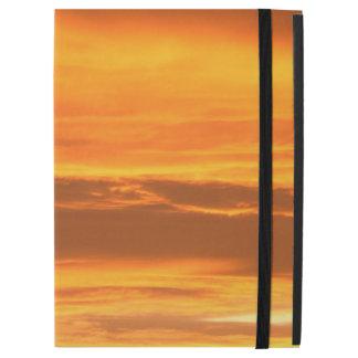 Sunset iPad Pro Case