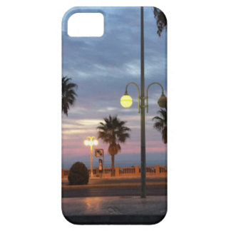 Sunset iPhone 5 Covers