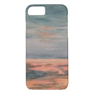Sunset iPhone 8/7 Case