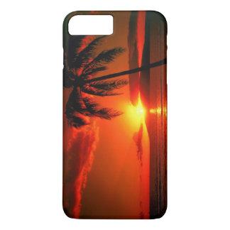 Sunset iPhone 8 Plus/7 Plus Case