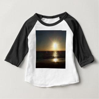 sunset.JPG Baby T-Shirt