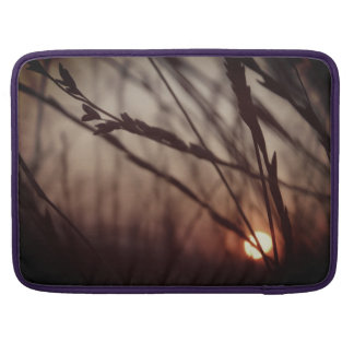 "Sunset Moment Macbook Pro 15"" Sleeves For MacBook Pro"