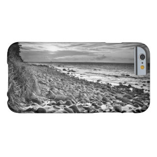 Sunset on Rügen Barely There iPhone 6 Case