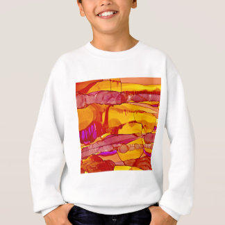 Sunset on the Horizon Sweatshirt