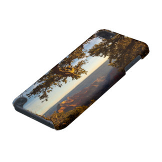 Sunset over Grand Canyon iPod Touch (5th Generation) Case