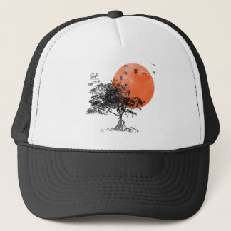 Sunset Park Hat