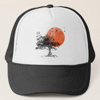 Sunset Park Hat