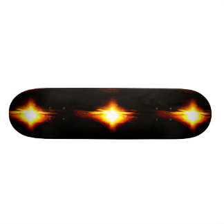Sunset Skate Boards
