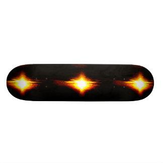 Sunset Skate Boards