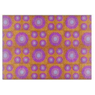 Sunset Sky Boards