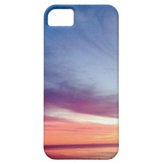 Sunset Sky I Phone 5/5s Case