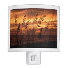 Sunset Sky Night Light