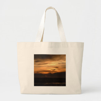 Sunset Smokey Haze Bag