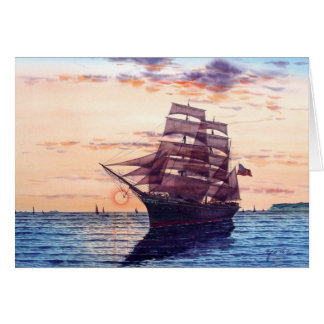 sunset star of india-2 JPEC Card