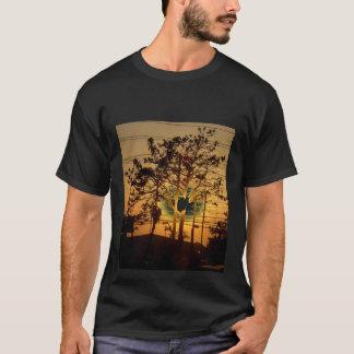 Sunset T-Shirt
