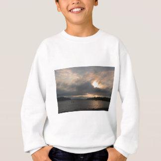 Sunsets Sweatshirt