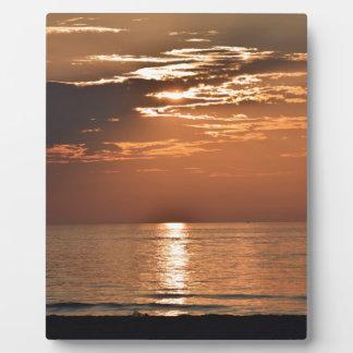 sunsetsomewhere.JPG Plaque
