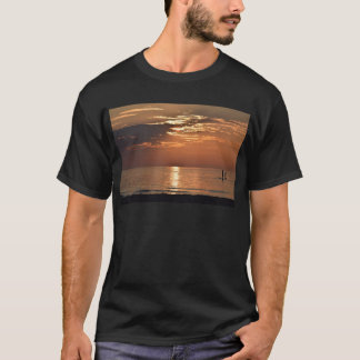 sunsetsomewhere.JPG T-Shirt