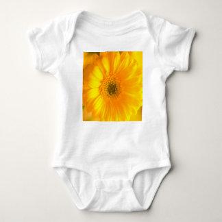 Sunshine Baby Bodysuit