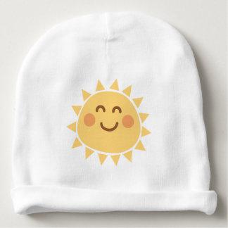 Sunshine Baby Hat Baby Beanie