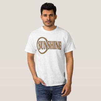 Sunshine Clothes T-Shirt