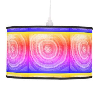 Sunshine Happiness Pendant Lamp