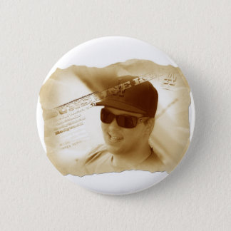 Sunshine King Bodyrock button