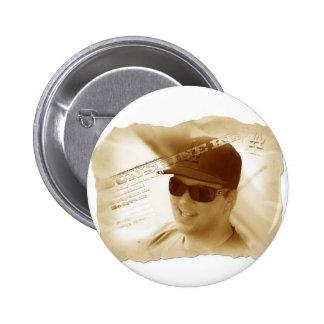 Sunshine King Bodyrock button