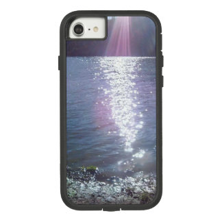 Sunshine On Water Case-Mate Tough Extreme iPhone 8/7 Case