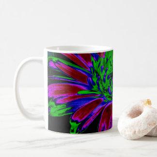 Sunshine with your coffee! coffee mug