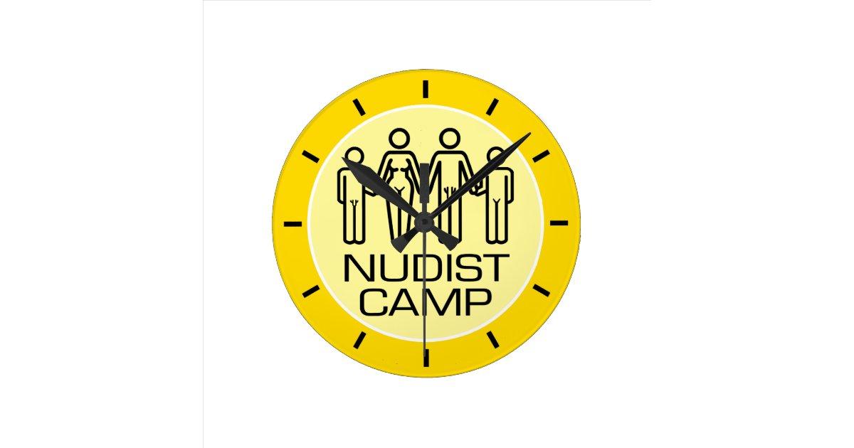 Kåta Nudister