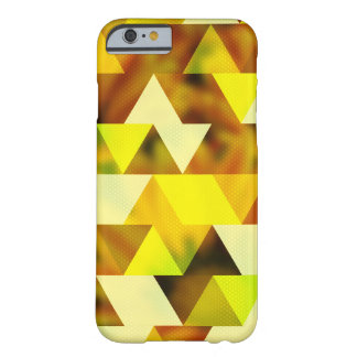 SunSquare Barely There iPhone 6 Case