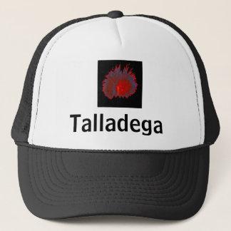 "SunSuzi Designs - Men's ""Talladega"" Hat"