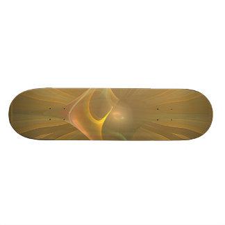 Suntini Faery Martini Art Skateboard Decks
