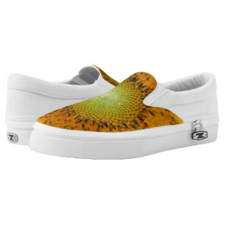 Sunwheel Z slipons Slip-On Sneakers