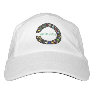 Sunyata - Buddhist Concept Of Emptiness Hat