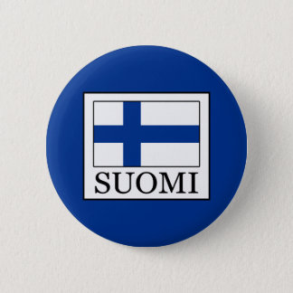 Suomi 2 Inch Round Button