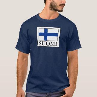 Suomi T-Shirt