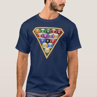 Super8-T T-Shirt