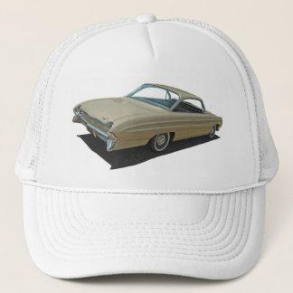 Super 88 trucker hat