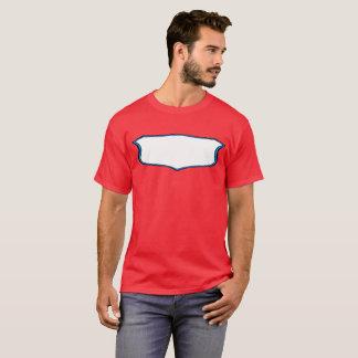Super-American t-shirt